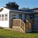 Mobile Homes Wisconsin Bestofhouse