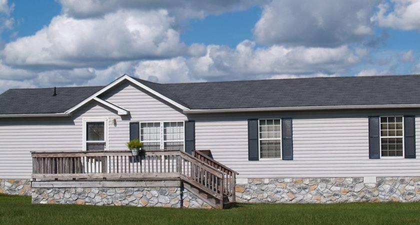 Mobile Manufactured Homes Shreveport Greg Tilley