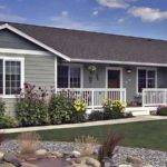 Mobile Manufactured Homes Woodburn Oregon Alternative Reality