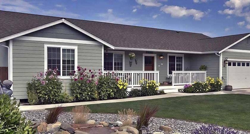 Mobile Manufactured Homes Woodburn Oregon Alternative Reality