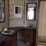 Mobile Manufactured Homes