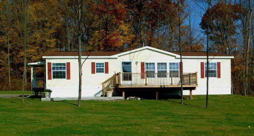 Mobile Modular Homes Property Home Photography Visual
