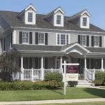 Mobile Real Estate Blog
