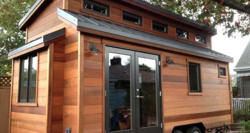 Mobile Trailer Homes Sale Home Design Ideas