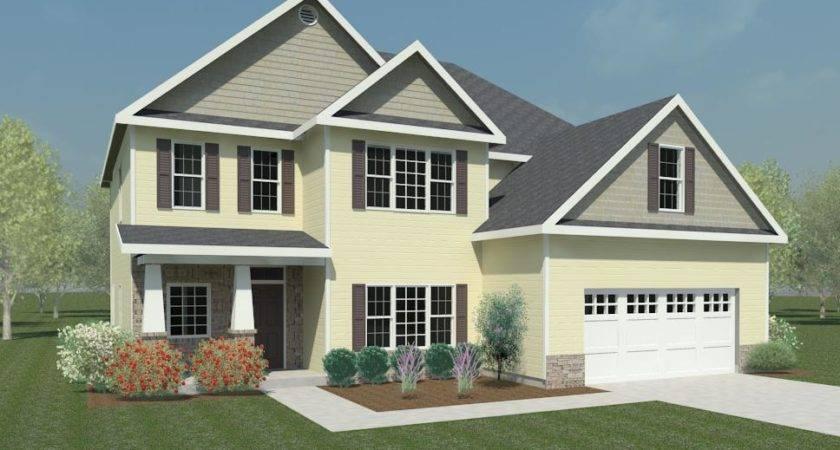Mockingbird Lane Winterville Single Home Property
