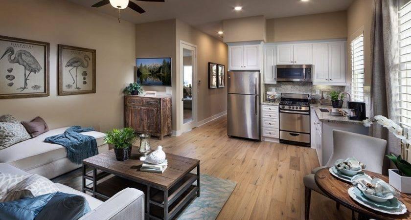 Model Home Interior Design Houston House Plans