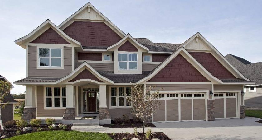 Model Home Sale Plymouth Minnesota Nih Homes