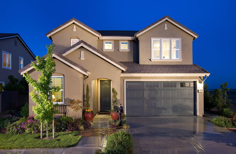 Model Homes Sale Weekend Walkabout Westpark New
