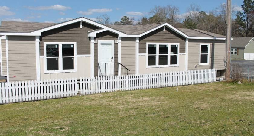 Models Oasis Homes Manufactured