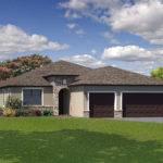Models Spc Homes