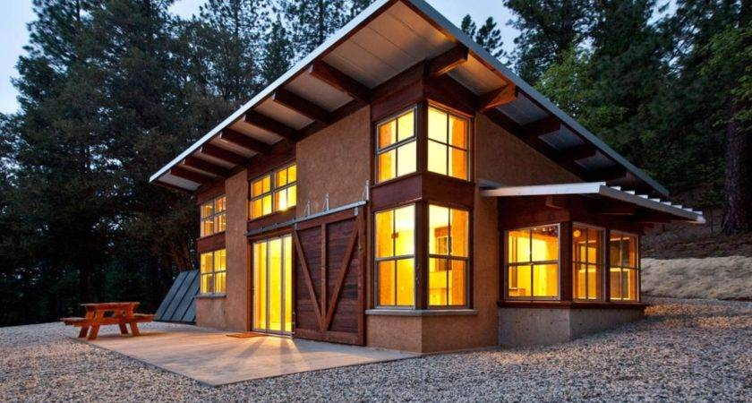 Modern Cheap House Plans Beautiful Style