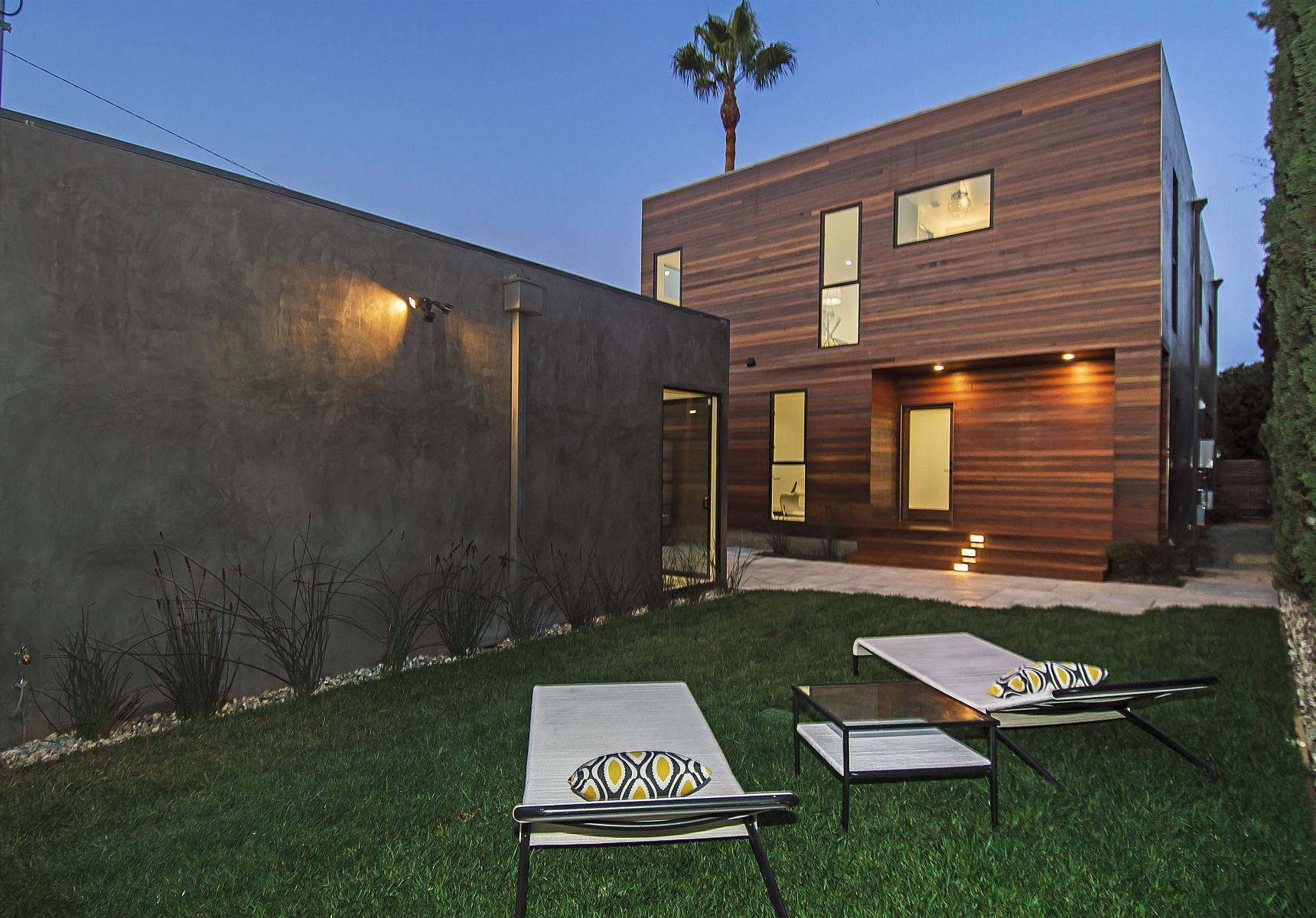 Modern Home Best Architectures Design Idea Los Angeles