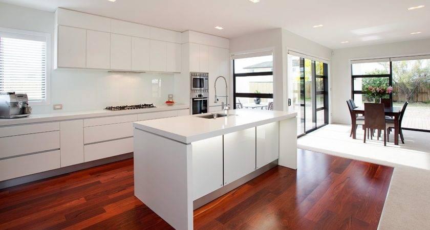 Modern Kitchen Designs Ideas Best Design