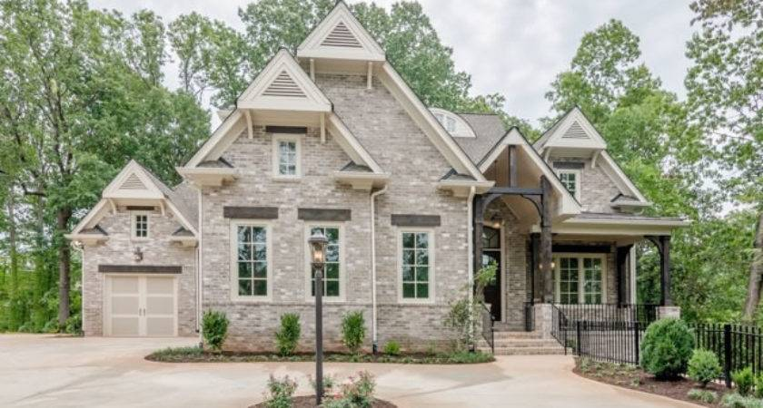 Modern Modular Homes Atlanta Prefab