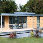 Modern Modular Homes Design Theydesign