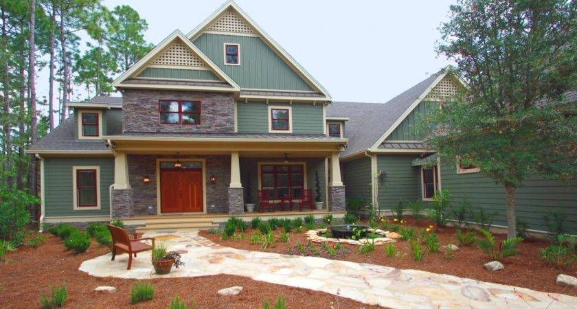 Modern Modular Homes Goldsboro Home