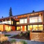 Modern Prefab Homes Colorado Sale