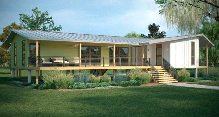 Modern Prefab Homes Sale Dynamicpeople Club