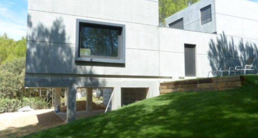 Modern Prefab Homes Sale Ibiza