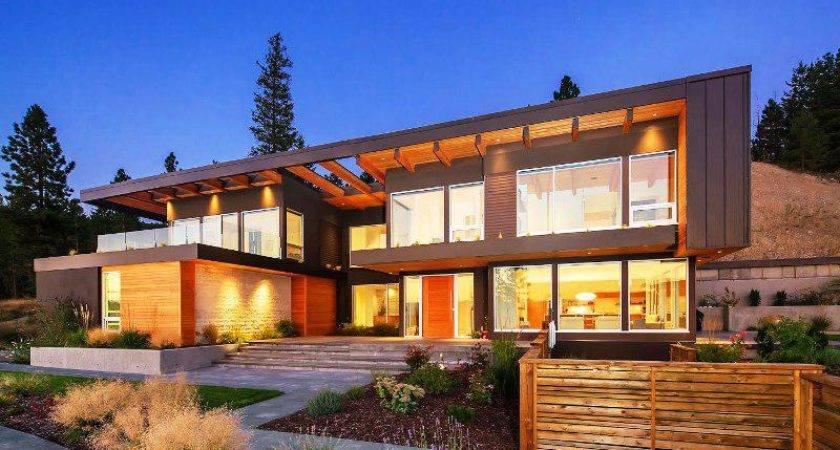 Modern Prefab Homes Sale Joanne Russo Homesjoanne