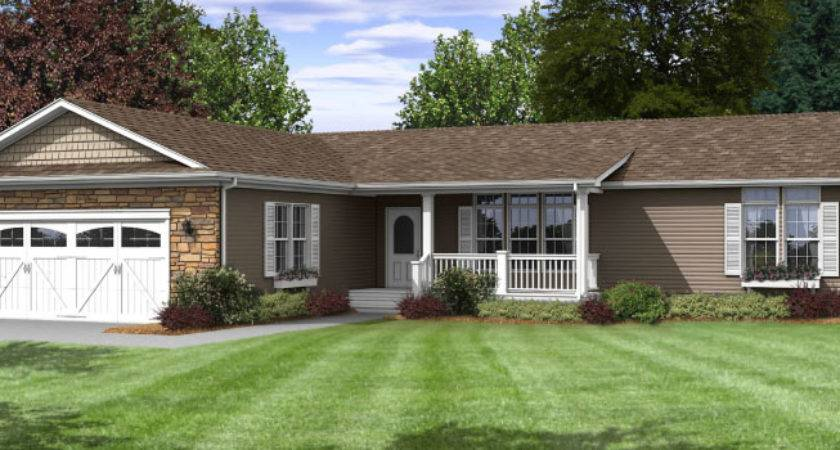 Modular Bungalow Homes Pic Fly Bestofhouse
