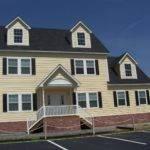 Modular Carolina Country Homes Home Floor Plans