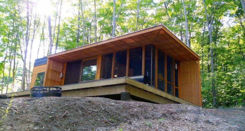 Modular Cottages Ontario Ideas Kaf Mobile Homes