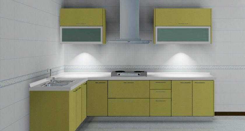 Modular Crockery Cabinet Joy Studio Design