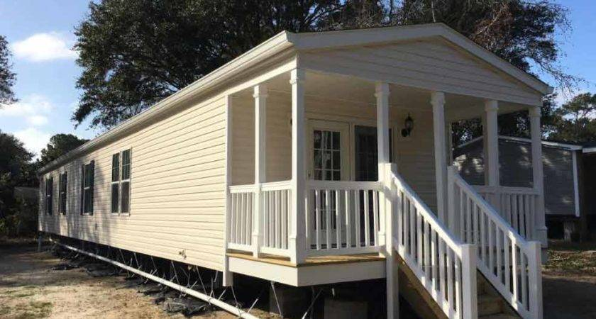 Modular Double Wide Home Dealers Eastern Review