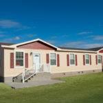 Modular Duplexes Oak Creek Homes