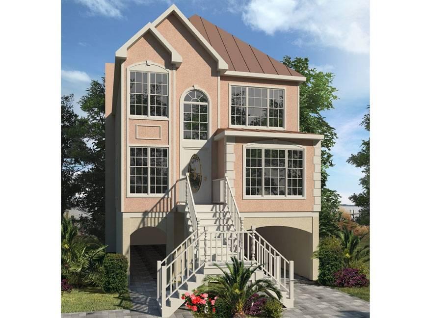 Modular Floorplans Ace Home Inc
