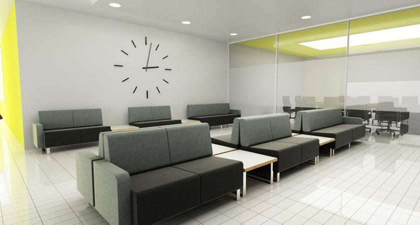 Modular Furniture Cube Company Blog