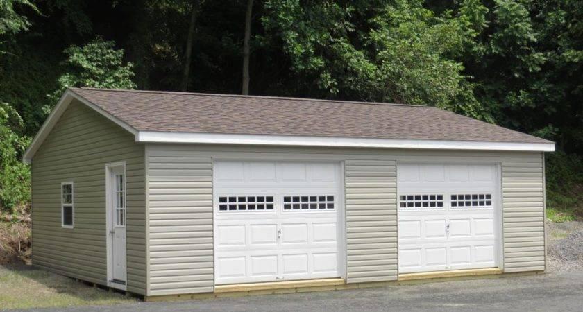 Modular Garages Ppi Blog