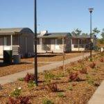 Modular Home Affordable Granny Flats