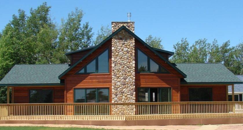 Modular Home Alabama Builders