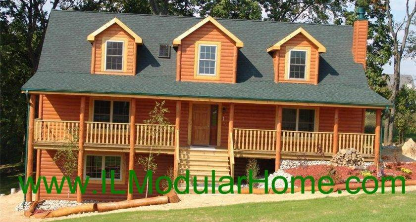 Modular Home Alabama Manufacturers