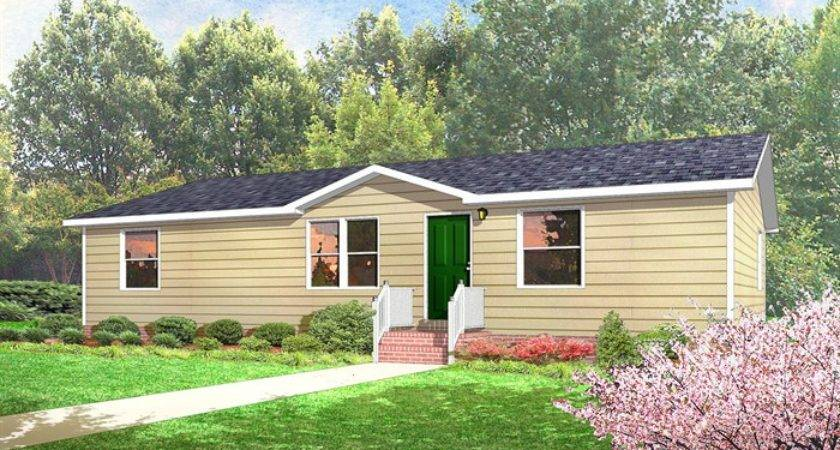 Modular Home All American Homes