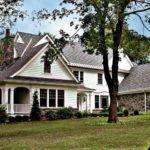 Modular Home Architects