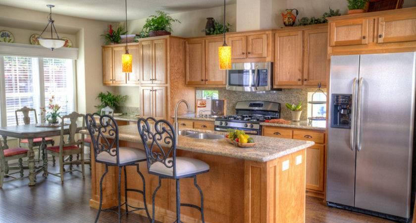 Modular Home Berkshire Hathaway Homes