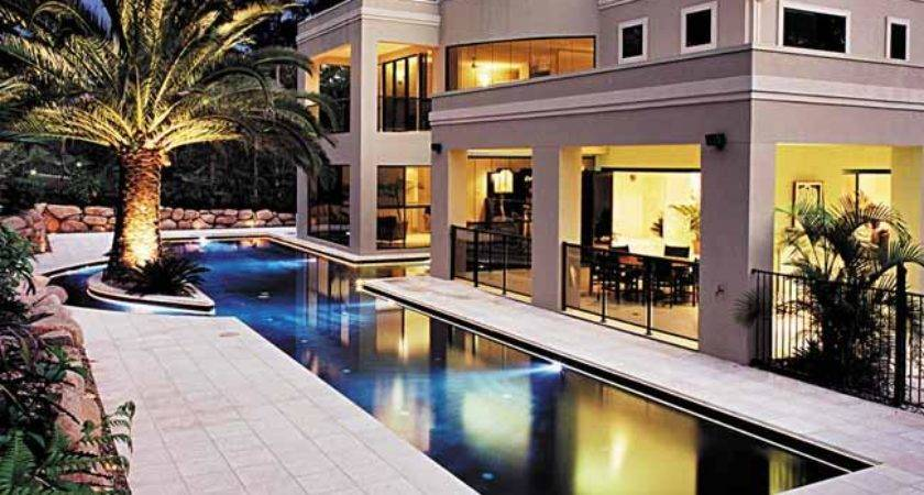 Modular Home Best Companies