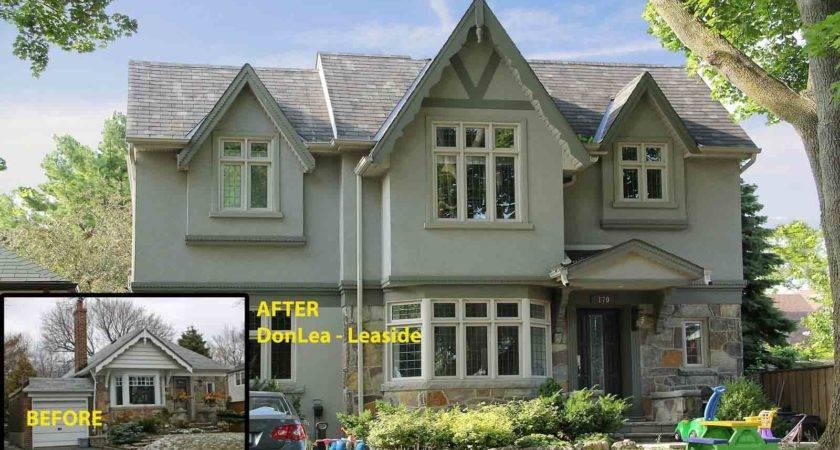 Modular Home Best Company
