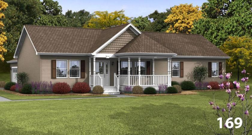 Modular Home Best Homes Built