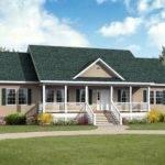 Modular Home Best Homes Reviews Kelsey Bass Ranch