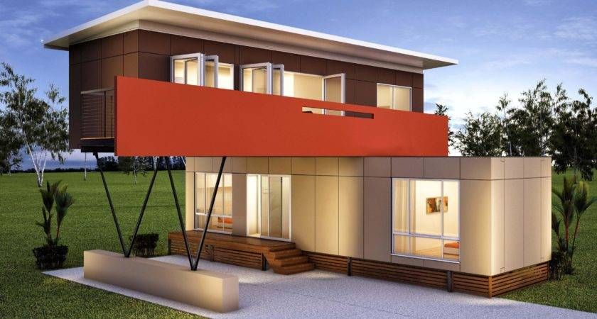 Modular Home Best Rated Financing Premanufactured