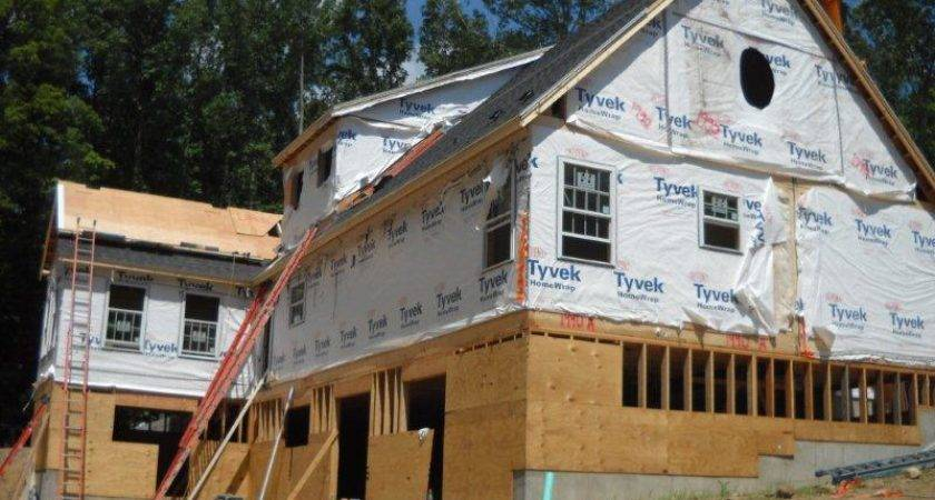 Modular Home Bob Vila Eps Views New England
