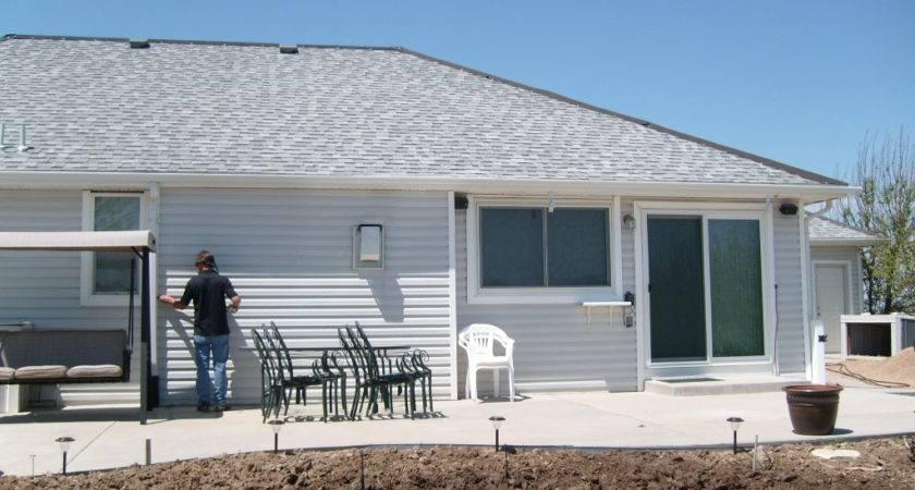 Modular Home Brighton Colorado Homes