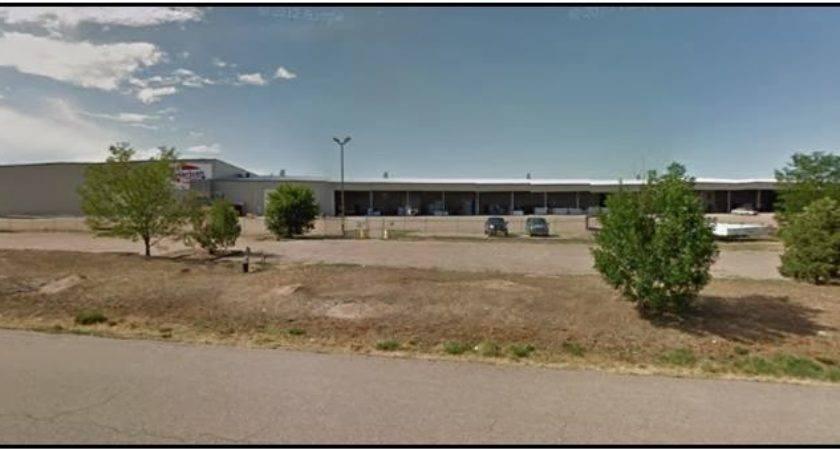 Modular Home Builder All American Factory Colorado Closes Its