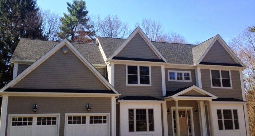 Modular Home Builder Another Great True