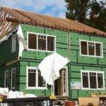 Modular Home Builder Big Sky Custom Homes Westchester May Have