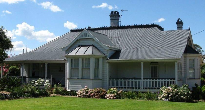 Modular Home Builder Daily Business News